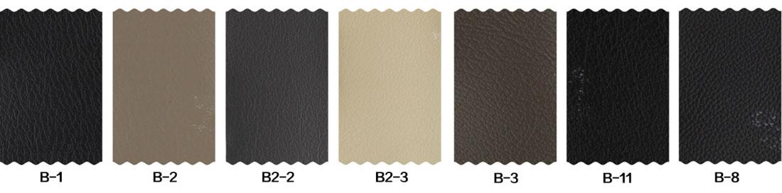 pro1-leather