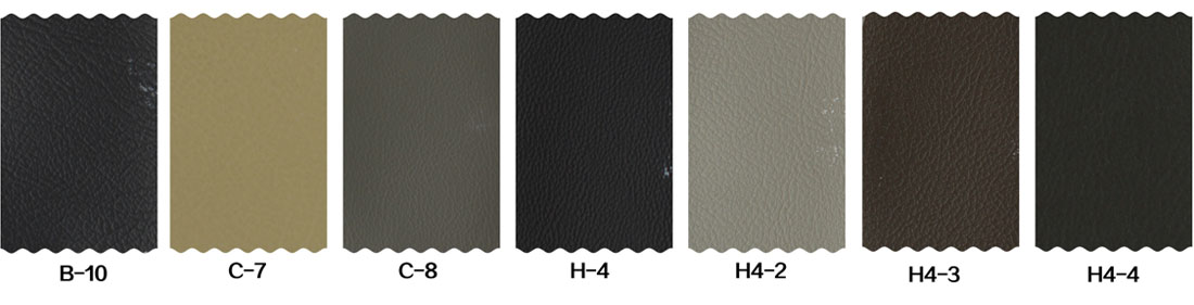 pro2-leather